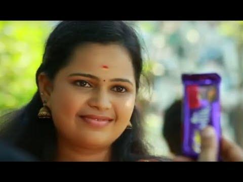 RAH, a treasure hunt  -Award Winning Malayalam Comedy Short Film | റ- 6 Jan 2017
