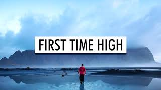 Rita Ora  First Time High (Lyrics)