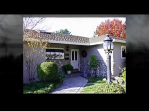 Home SOLD - San Jose, CA 95125 (Willow Glen)
