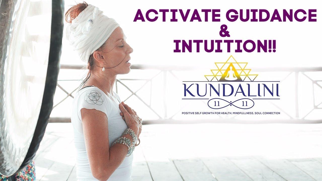 Kundalini fogyás kriya, Fogyj jógával! | Fogyasztó edzés, Jóga, Fogyás