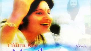 Guru maat pita...Art of living bhajans(Live satsang by Chitra roy)