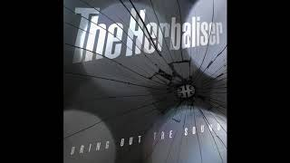 The Herbaliser  Some ThingsFt Rodney P and Tiece