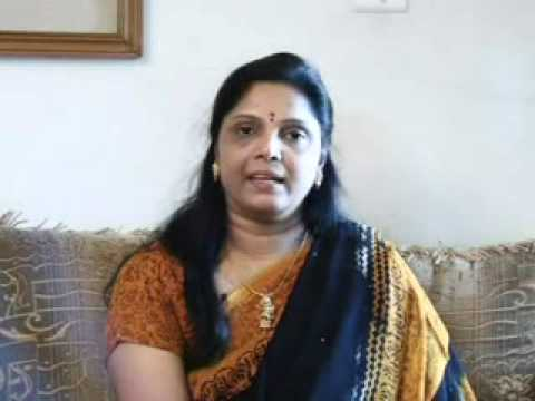 Smt.BINDU BALAKRISHNAN,Vice chairperson,Member,Kerala State Chalachithra Academy