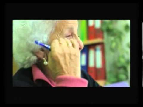video-`proyecto-al-lado´-(estrategia-al-lado-alzheimer).