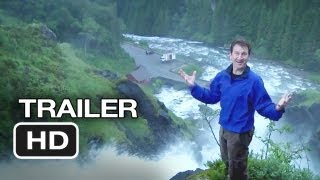 Switch Official Trailer #1 (2012) - Energy Documentary Movie HD