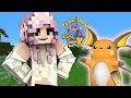 Pixelmon 5.0 Egglocke w/ ItsRitchieW Season 3 E9 (Minecraft Pixelmon Island)