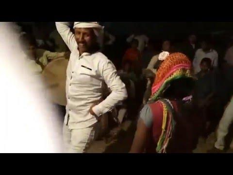 Deshi Dance 2