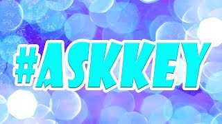#AskKаy | Не люблю кошек? | Я не смотрела фильмов? | Marina Fox