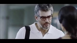 Best dialogue By Thala ajith .... WhatsApp Status
