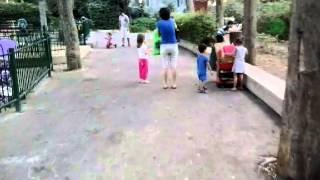 Video 2013 08 26 18 09 26