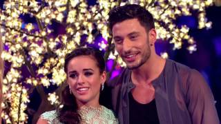 Strictly's Best Bits: Grand Final - Strictly Come Dancing 2015 - BBC One