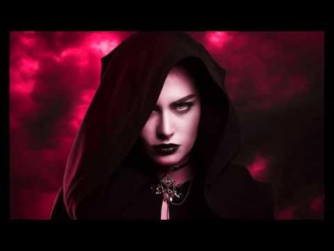 El mito de Lilith