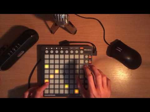 a-ha - Take On Me Kygo Launchpad Remix