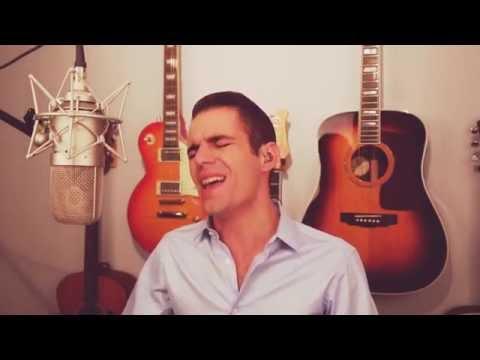 Live Studio Session Arim Roshi (Gabriel Tumbak Cover) - גבריאל טומבק - ארים ראשי