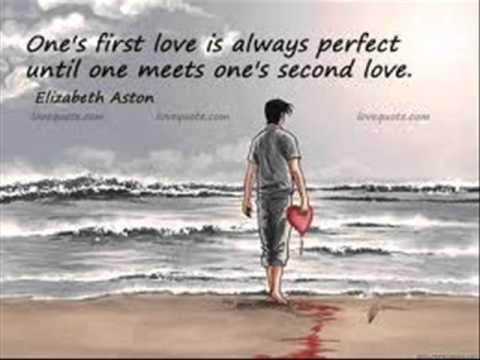 Sad Quotes! LoSt LoVe