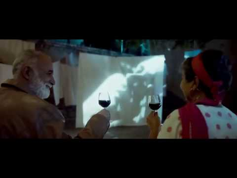 ajnabee-song-whatsapp-status-video-|-ajnabee---bhuvan-bam-|-official-music-video-|-bb-ki-vines