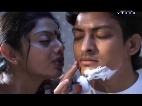 Dhrogam    Nadanthathu Enna    Tamil Hot Movie thumbnail