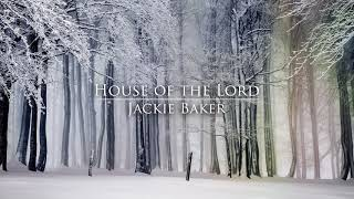 Download House of the Lord | Excerpts from prayer service | First recording with Zoom H6 Mp3 and Videos