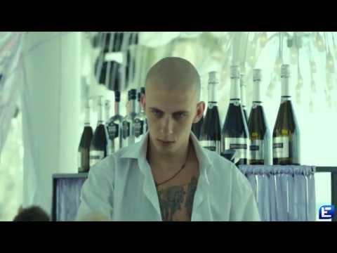 Music video Слава - Одиночество сволочь