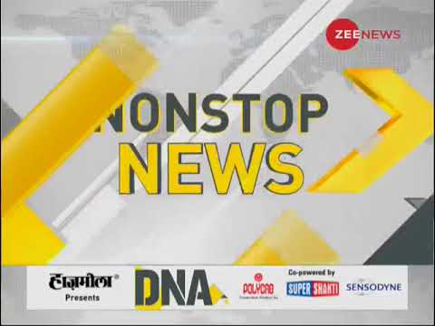 DNA: Non Stop News, 24nd June 2019