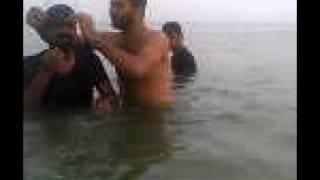 karachi sexy clip