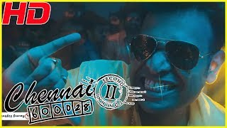 House Party Video song | Chennai 28 Video songs | Jai | Mirchi shiva | Yuvan shankar raja best songs