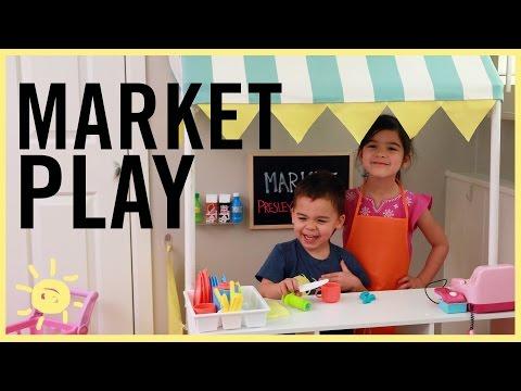 PLAY   Market Tips & Ideas!