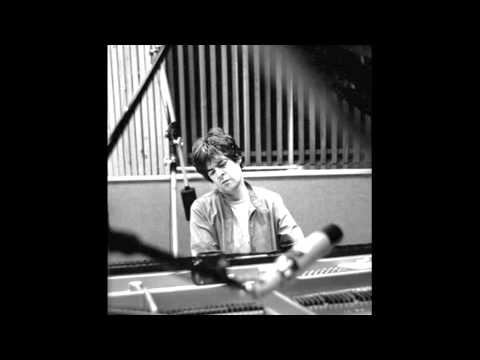 Jon Brion -- Knock Yourself Out