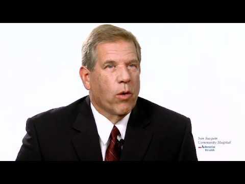 SJCH Physician Bio John Owens, M.D.