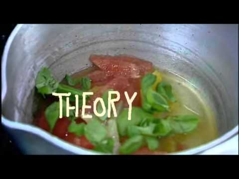 Cooking with Marxist-Leninist and Anarchist Episode 1917