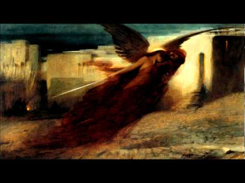 Telemann - Brockes Passion - Passion Oratorio (complete)