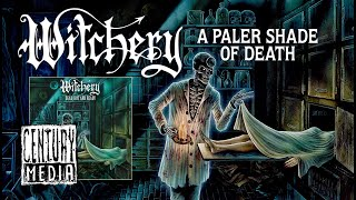 WITCHERY - A Paler Shade Of Death (Album Track)