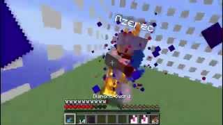 Minecraft PvP Texture Pack - 4x4 FPS BOOST PVP RESOURCE PACK | NO LAG | LOW FIRE | LAG FIX