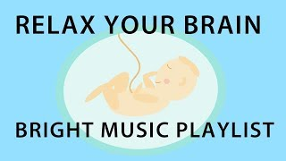 "Pregnancy Music ""Happy life mode"""
