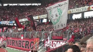 1  FC Nürnberg   BVB Dortmund 01 09 2012   TOR...TOR...TOR...Goal..... (9)