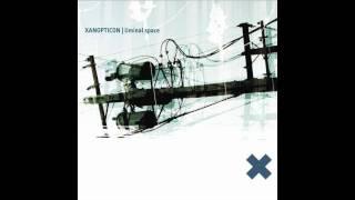 Xanopticon - Symphwrak