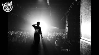 Bornsinner.com | Kendrick Lamar