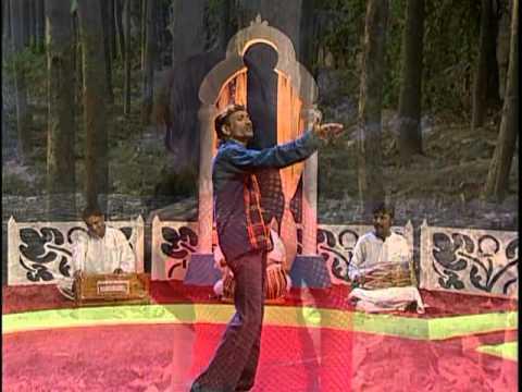 Tere Pyar Ne Mujhko Deewana Bana Daala [Full Song] Bech Diya Dil Saste Mein