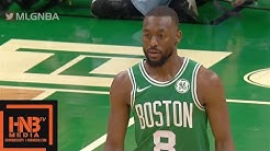 Boston Celtics vs Toronto Raptors - Full Game Highlights | October 25, 2019-20 NBA Season