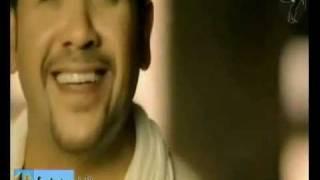 Hisham Abbas Ramadan Hal Helaloo