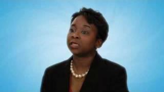Cassandra Jones v3 H.264 LAN Widescreen.mov