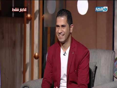 واحد من الناس   شخص يمتلك الحاسة السادسة يبهر عمرو الليثي بطريقة قرائته ل الافكار و رصده ل الاحداث