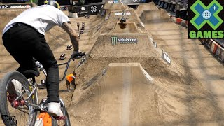 this-year-s-xgames-will-blow-your-mind