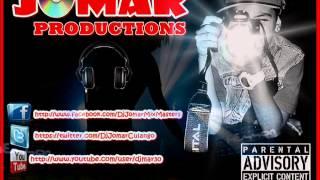 Bahay Kubo ( Tekno Mix ) PBC Remix