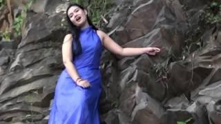 Download Mp3 Manusia Tiada Sama   Maya Probolinggo