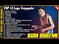 Budi Doremi Full Album - Mesin Waktu - Melukis Senja - Tolong Terbaru & Terpopuler 2021