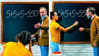 26 FAST MATHS TRICKS YOU MUST KNOW
