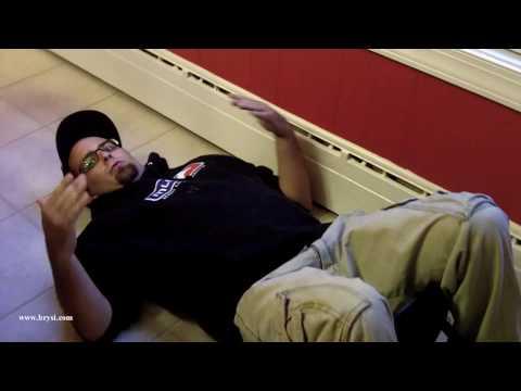 Halo Reach Music Video - Ke$ha Tik Tok Remix