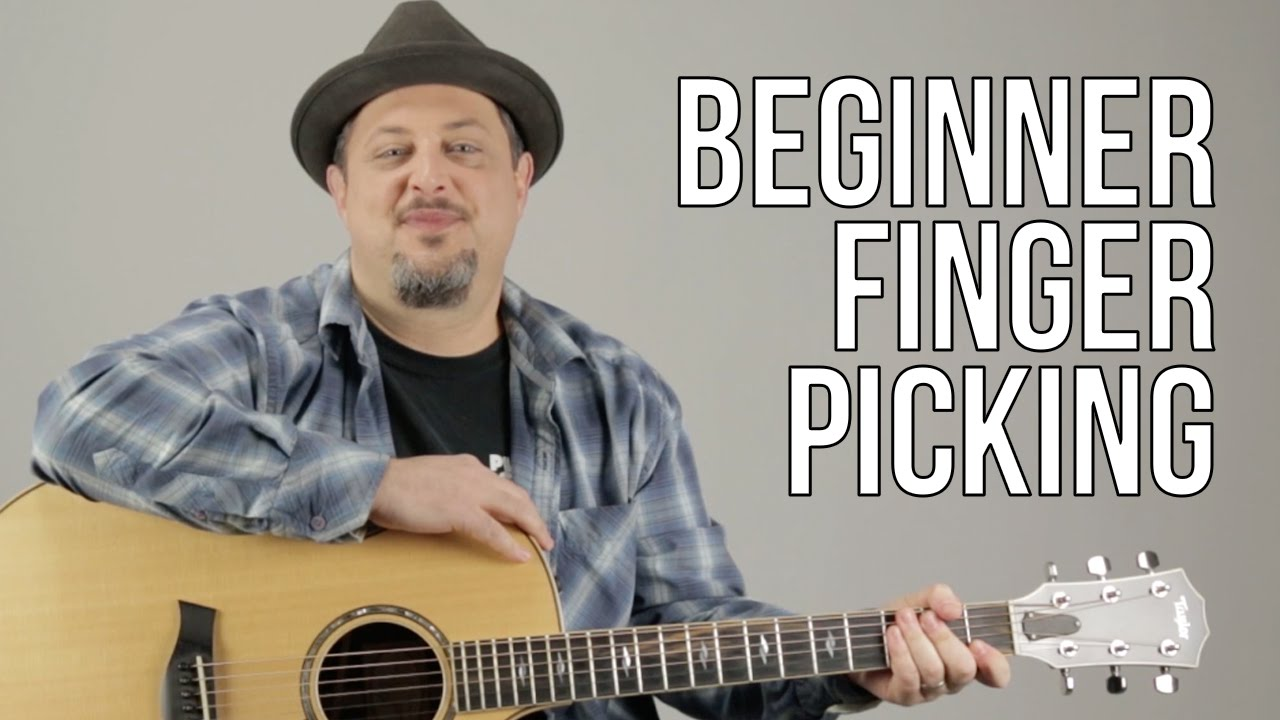 beginner-fingerpicking-guitar-lesson-how-to-play-fingerstyle-guitar-for-a-beginner-marty-music