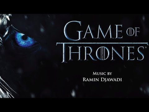 Game Of Thrones All Songs Sung By Characters | GoT The Musical Recap